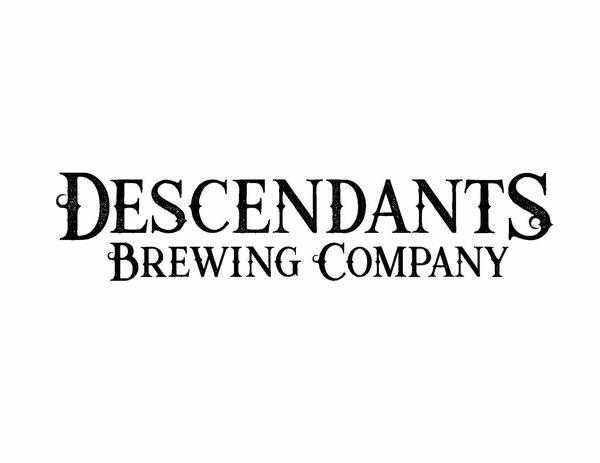 Descendant's Brewing Company