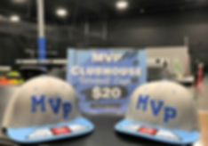 MVP Hat Sale PictureCompressed.jpg