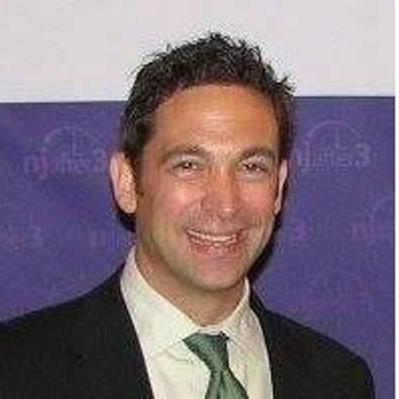 Mark Valli, CEO, NORWESCAP