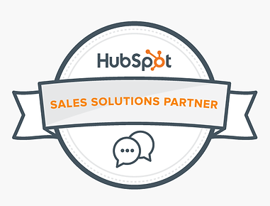 Carnegie Agency HubSpot Sales Solutions Partner