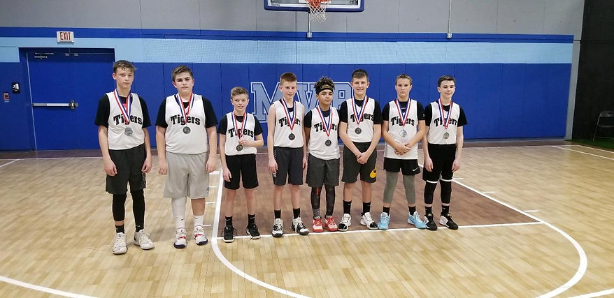 Mifflinburg 6th grade league champs.jpg