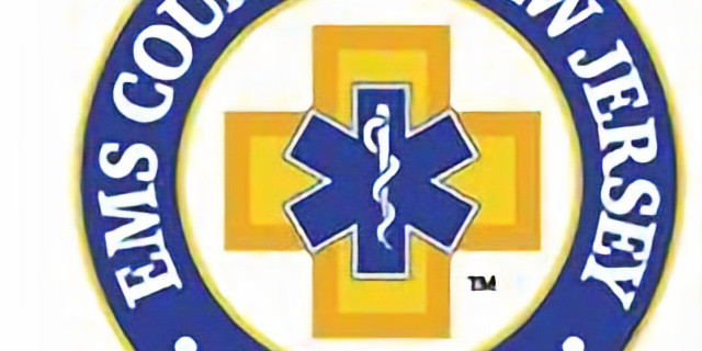 EMS Council of NJ Annual Meeting and Education Symposium