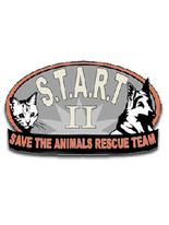 Start Pets