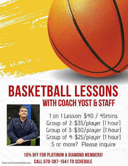 Yost Lessons Flyer.jpg