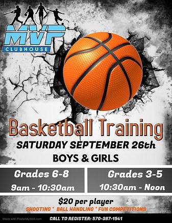 basketball 9-25 v2.jpg