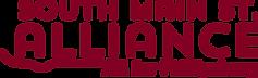 SMSA_Logo_Garnet.png