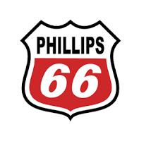 Phillip66Logo.png