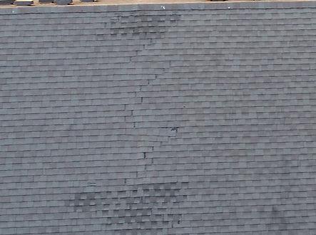 Medical Roof.jpg