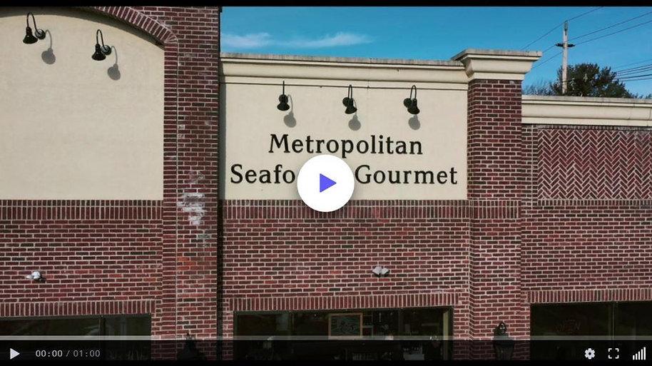 MetroMovie.jpg