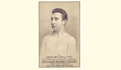 jack mcauliffeV6