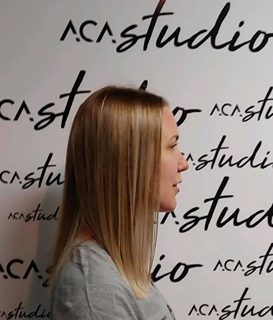HairExampleV5.jpg