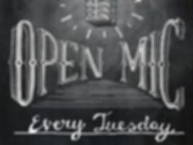 OpenMicNight.jpg