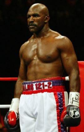 Michael Moorer WBO, WBA, IBF Champion.jp