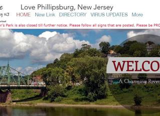Phillipsburg Visitor's Guide 2020