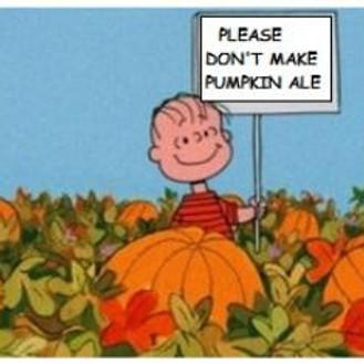 The Harvest of Autumn