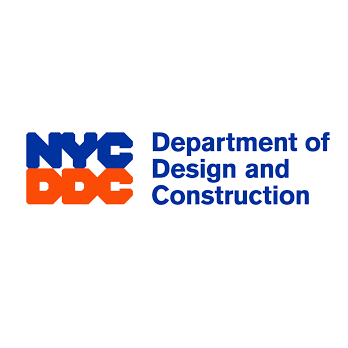 NYC Department of Design and Construction