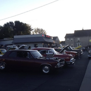another row of cars.png
