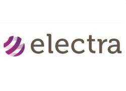 electraLogo