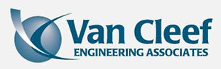 van Cleef Engineering Associates