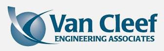 van Cleef Engineering Associates