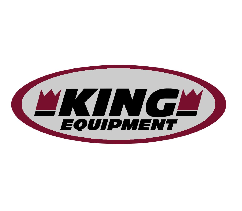 King_Equipment_grayFINAL
