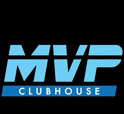 MVP-logo-and-slogan_2_b8cbfcb442fc3d5a0a