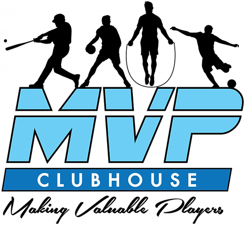 MVP-logo-and-slogan_2_b8cbfcb442fc3d5a0a