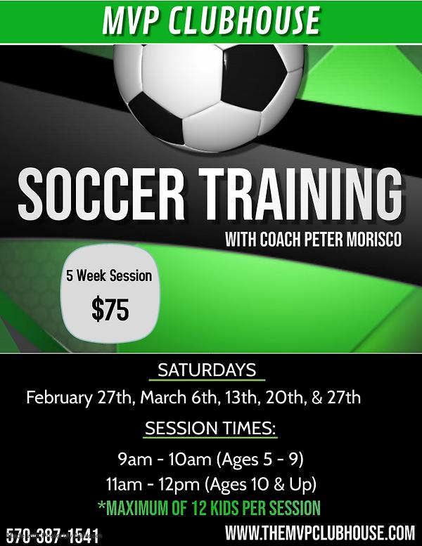 Morisco Saturday Classes 2-21.png