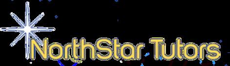 NorthStarTutorsLogoTrans.png