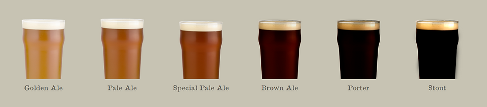 Beers.PNG