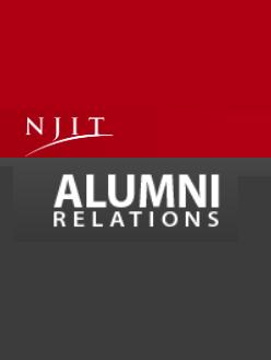 NJIT Alumni Relations
