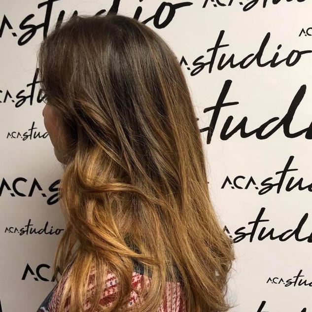 HairExampleV3.jpg