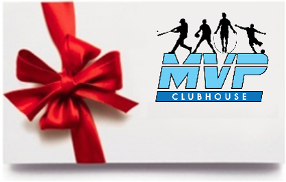 MVPClubhouseGiftCard.png