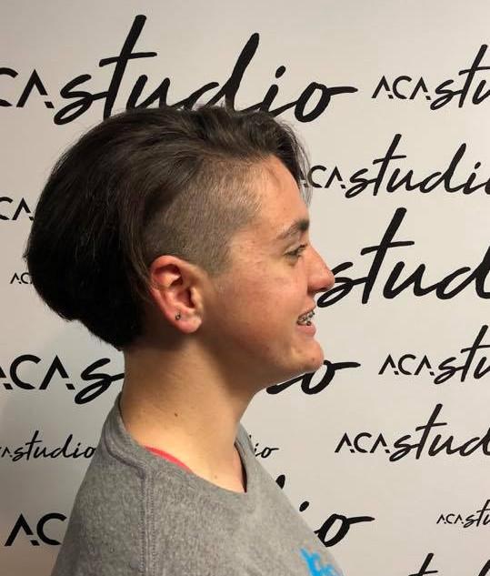 HairExampleV8.jpg