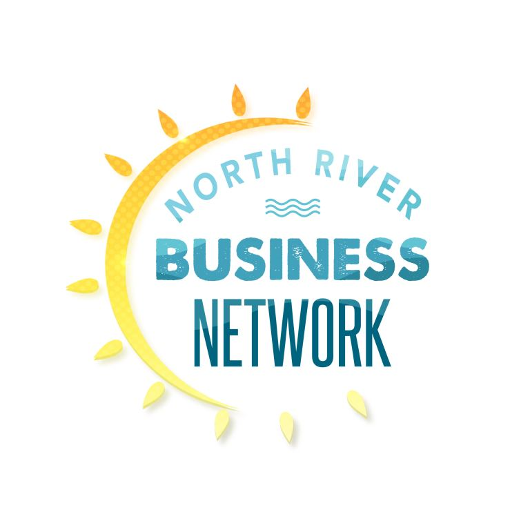 North River Business Network