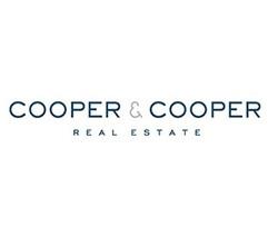 CooperandCooperLogo