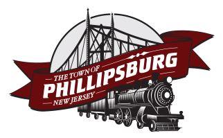 Phillipsburg New Jersey