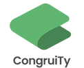 Logo-name_edited.png