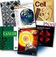 Scientific Journals.jpg