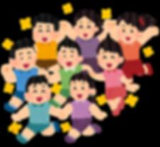kids_hashiru.png