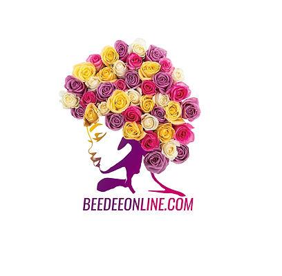 Barbara_Logo 1.jpg