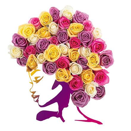 Barbara_Logo.jpg