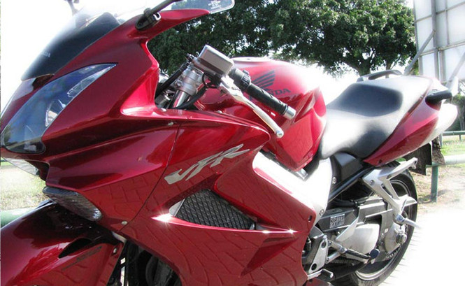 3 Causes of Motorcycle Accidents: Why you Need a Personal Injury Lawyer