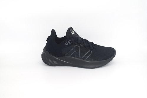 New Balance WROAVSK2 Black