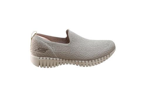 Go Walk Smart - Taupe 16701
