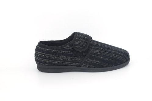 Grosby - Thurston Mens Slippers