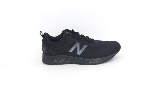 New Balance YPARILK 3 Black