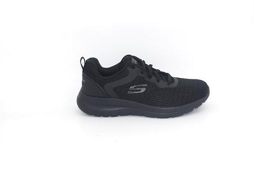 Skechers Quick Path 12607 Black