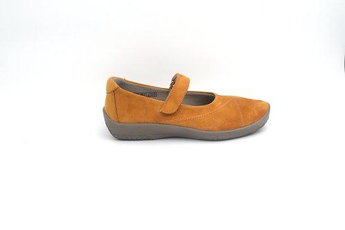 Arcopedico - L18 - Mustard