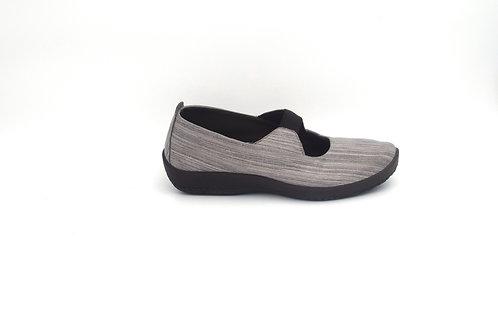 Arcopedico - Leina - Grey